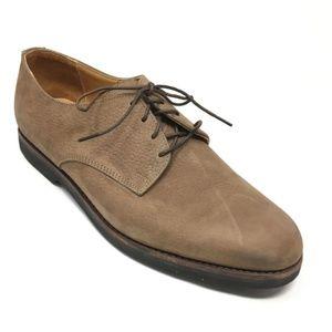 Men's Cole Haan Oxfords Shoes Size 9.5D